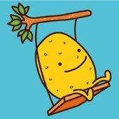 happypotatotree