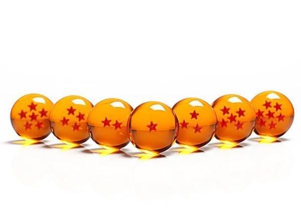 7-Unids-set-Anime-DRAGON-BALL-3-5-CM-Dragon-Ball-Z-1-2-3-4_95d15a10-43aa-4eea-861f-33d6101ad4ee_800x.jpg.fa978f5626d2f64d0df5d6758e7fe594.jpg