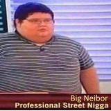 Neibor